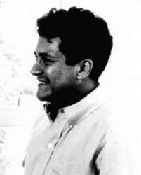 Carlos Castaneda and the influence of Copper Canyon